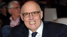 Third woman accuses Tambor of sexual harassment