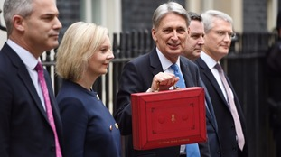 Budget 2017: Treasury defends stamp duty cut after OBR warning