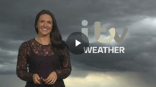 Wales weather: Brighter and colder with plenty of sunny spells