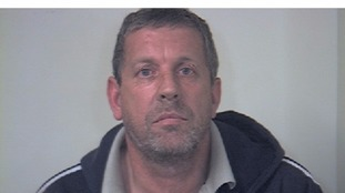 Police: Wanted Barnsley man 'may be in Blackpool'