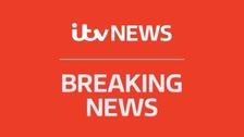 BREAKING NEWS: Toddler found hurt in Birmingham has died