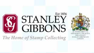 Stamp collecting firm Stanley Gibbons' Guernsey branch placed into administration