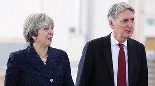 PM defends first-time buyers stamp duty cut