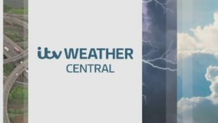 West Midlands Weather: Cold and dry with light winds