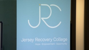 Islanders are being asked to help design a new mental health service for Jersey