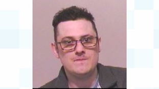 Seaham man who tricked teens into taking explicit images has sentence extended