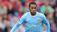 Footballer Robinho 'sentenced for rape by Italian court'