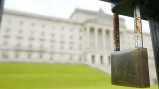 NI political donors set to be named as legislation put before Parliament