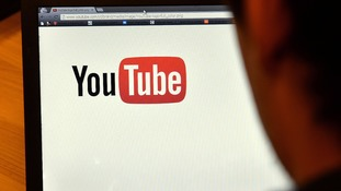 Global brands 'pull ads' from YouTube over predatory accounts