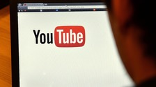 Brands 'pull ads' from YouTube over predatory accounts
