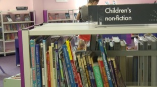 Bristol's libraries get temporary reprieve from closure