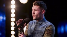 Hull's Calum Scott to perform in home city next year