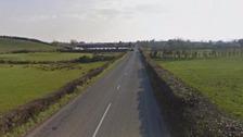 Glebe Road, Annahilt