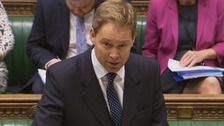 Bournemouth MP Tobias Ellwood 'prepared to resign' as Defence Minister