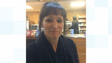 Lisa Marie Thornton