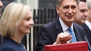 Chief Secretary to the Treasury Liz Truss slammed Labour's refusal to give figures.