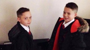 Leeds car crash: Brothers, 12 and 15, among five killed in 'carnage' of stolen vehicle smash