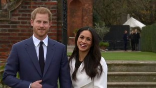 What does the Royal Wedding mean for the East Midlands?