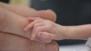 Jeremy Hunt pledges coroner investigations to help families grieving from stillbirth