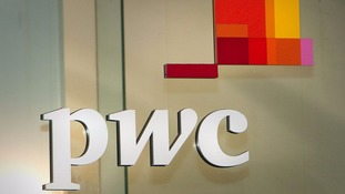 Administrators PwC confirmed the firm was being wrapped up.