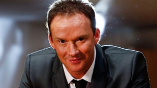 Russell Watson cancels Jersey performances