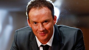Singer Russell Watson has cancelled his show in Jersey because he has a chest infection