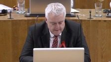 Carwyn Jones 291117