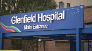 Decision due on future of children's heart unit