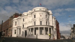 Isle of Man Government opens public consultation on increasing benefit worker hours