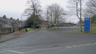 Haydon Bridge High School