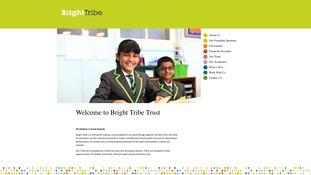 Bright Tribe Trust