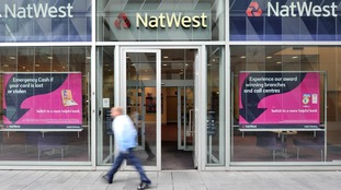 Jobs will be lost as 20 NatWest branches close across Wales