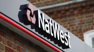 22 branches of Nat West bank are set to close across the Anglia region.