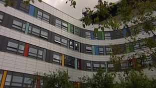 Review ordered after hospital deaths