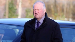 Duckenfield to get funding to fight possible prosecution