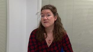 Dr Emma Tiffin