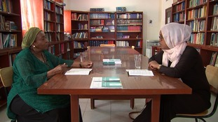Could Somaliland eradicate FGM?