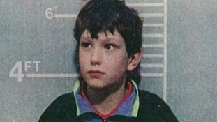 Jon Venables: Attorney general probes possible online leak of child killer's identity