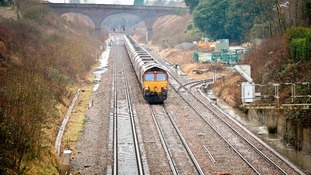 Is Network Rail's multi-billion plan for rail expansion good news for the North West?