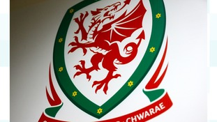 The FAW rule out English managerial appointments