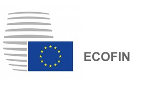 IoM not on ECOFIN tax blacklist
