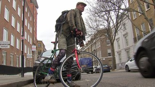 Gig economy worker 'blacklisted' after employment rights court case