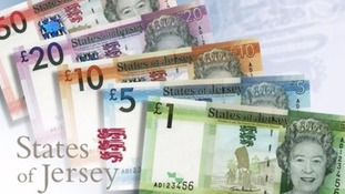 States of Jersey spent over £5 million on grants and subsidies in 2016