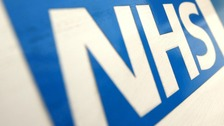 South London Healthcare NHS Trust was the first ever to be placed in to administration.