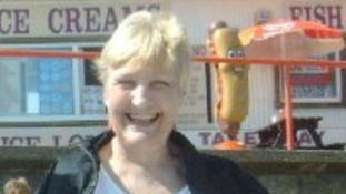 Coventry murder victim named as Susan Westwood
