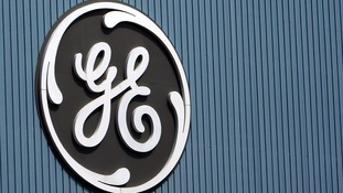 GE Power plans to cut 1,100 jobs jobs from its UK business