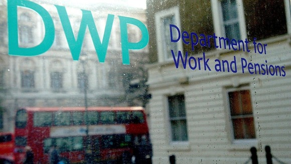 The DWP predict savings of over £1 billion if the 1% benefit cap is brought in