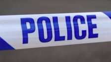 Avon and Somerset Police have arrested a 35-year-old on suspicion of murder.
