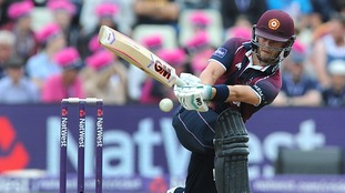 Ashes: England Lions batsman Ben Duckett suspended over bar incident in Perth