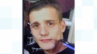 Police appeal to find missing Shipley man